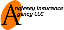 Anglesey Insurance Agency Logo